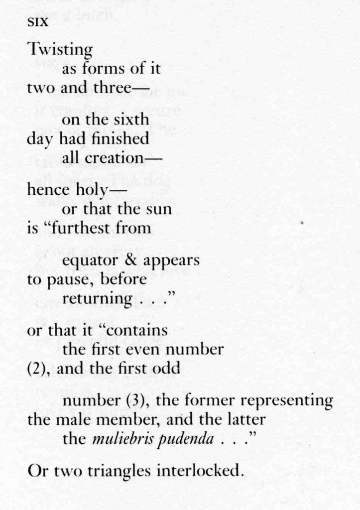 creely numbers002