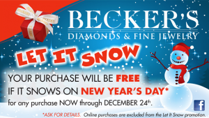 becker's promotion 2