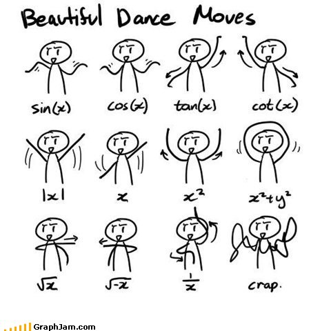 funny-graphs-math-dance1